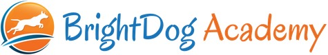 BrightDog Academy Dog Training