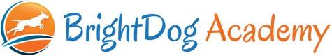 BrightDog Academy Dog Training